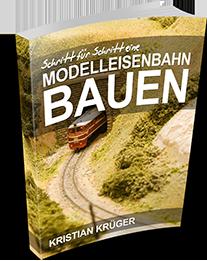 original picture from http://www.modelleisenbahnbauen.de/